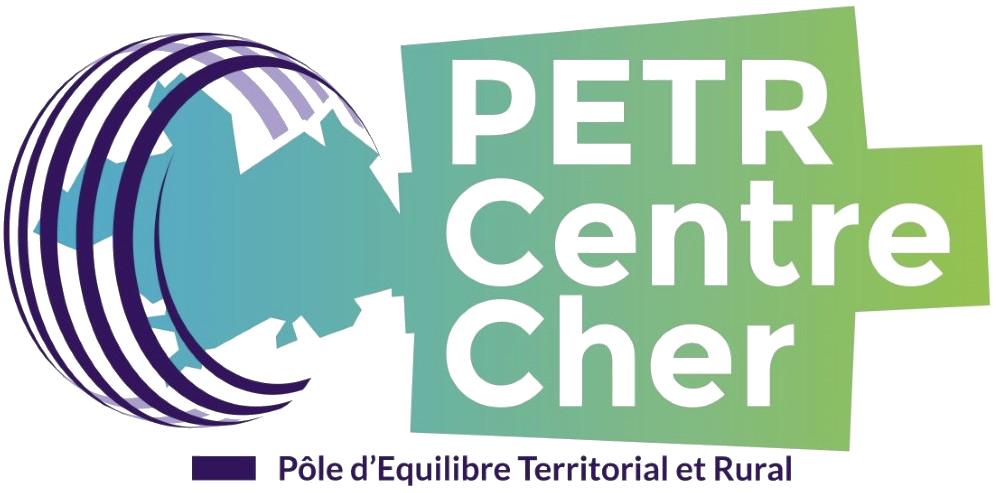 PETR Centre Cher